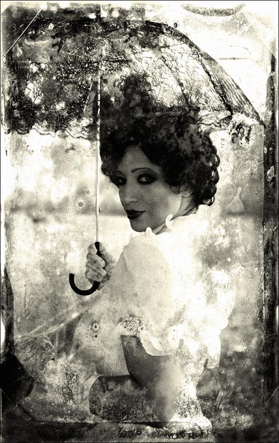 #128 Dorinas Bild