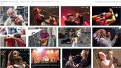 12mal Festival Nuernberg MT-Fotos snip