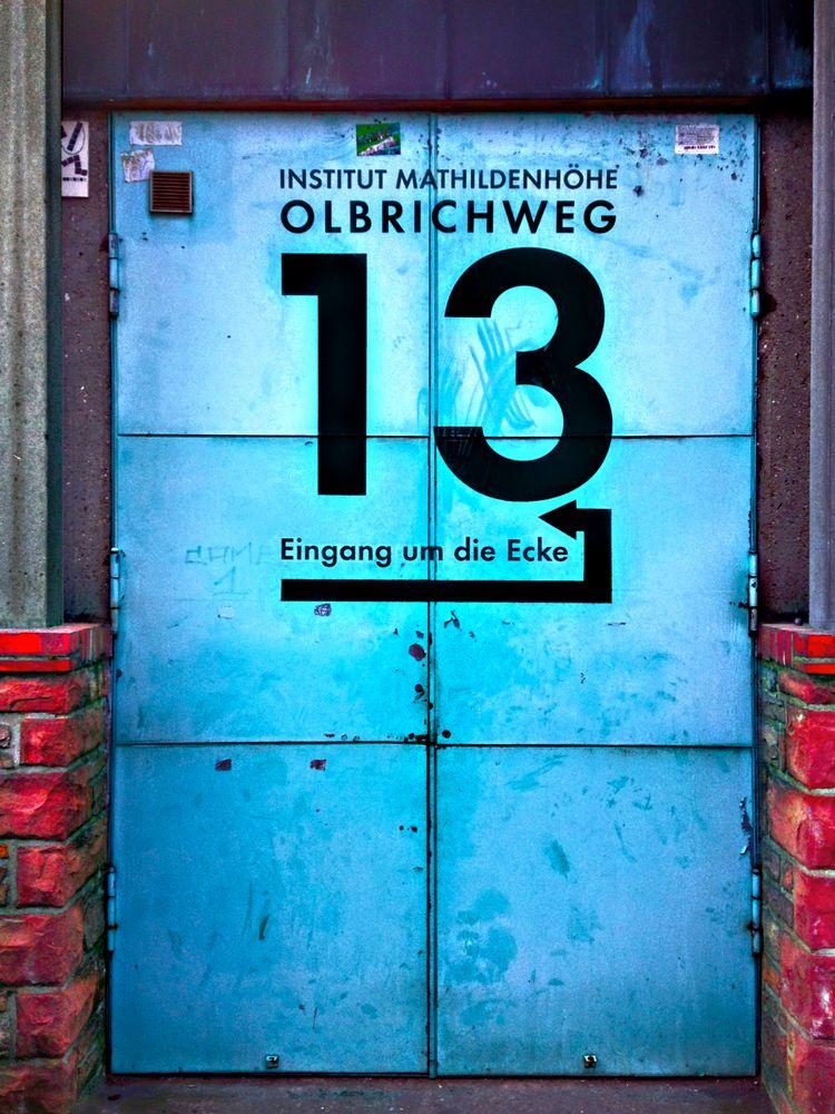 """""""# 13"""", darmstadt, germany"""