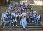13 OTTOBRE 2007 1° FOTORADUNO NAZIONALE A ROMA