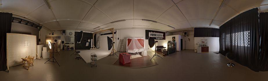 Foto-Fabrik-Gaggenau