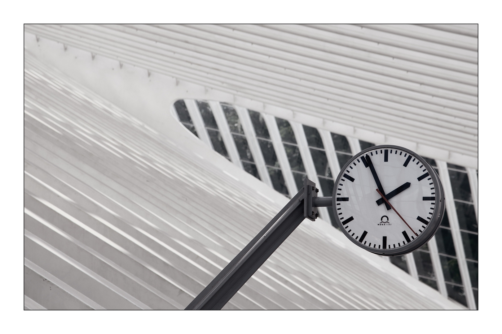 13:56:23