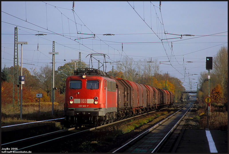 139 145 in Westbevern