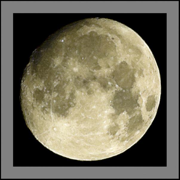 13.days MOON 'TLP (Transient Lunar Phenomena)''