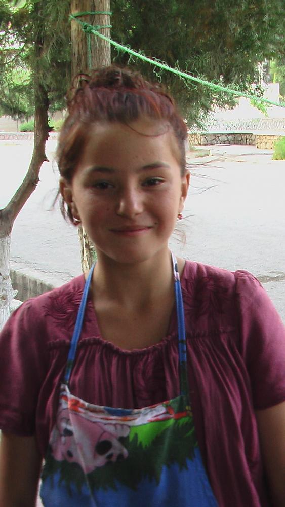 13portrait du kirghizistan