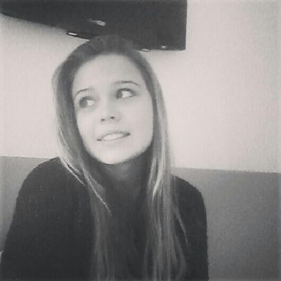 14 ans