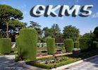 ...14 de Octubre Domingo GKM5...