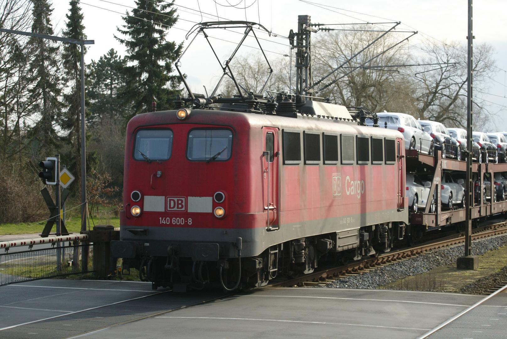 140-600-8 Aschendorf 25-02-2014