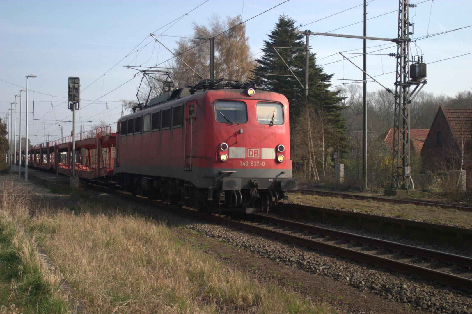 140-637-0 Aschendorf 28-03-2014