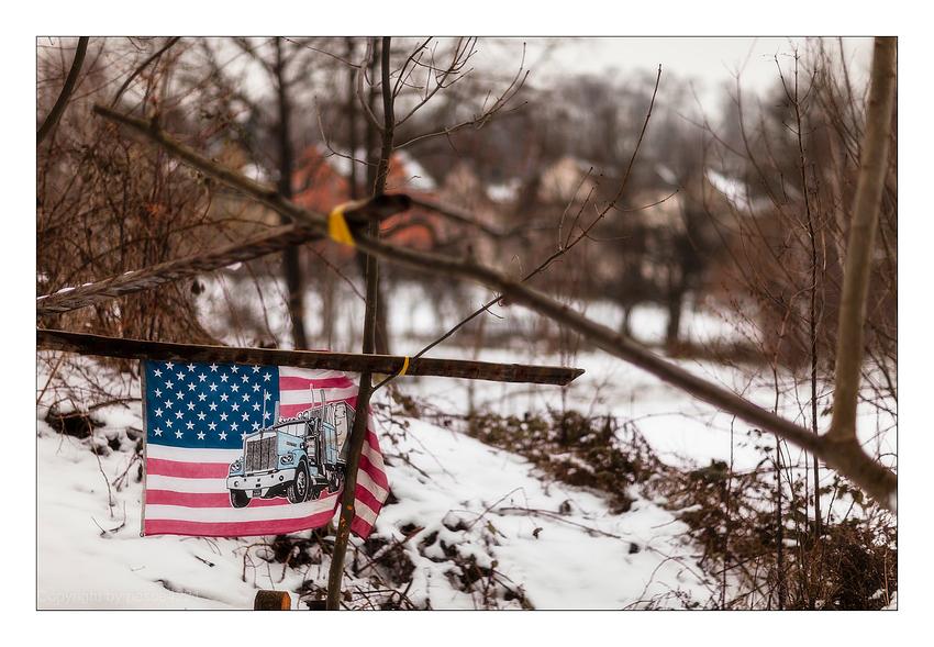 14/02/2013 -1 (Kinder)träume von Freiheit