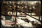 14/02/2013 -3 (Kinder)träume von Freiheit