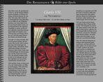 1403 • Charles VII.