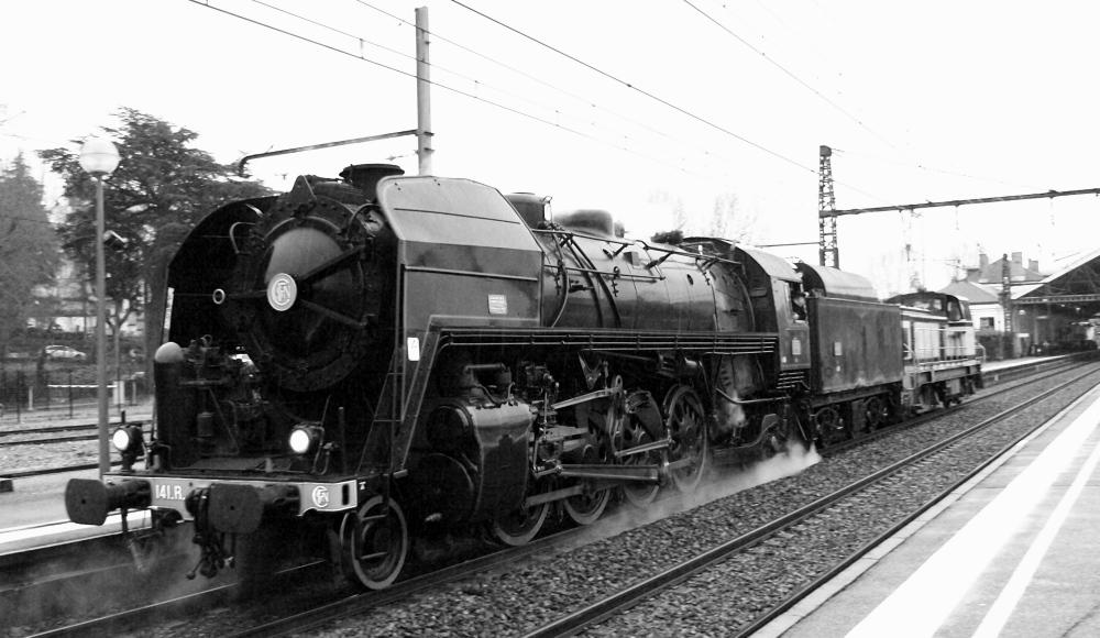 141 R1126 à Cahors
