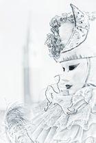 °142° Carnevale di Venezia VIII