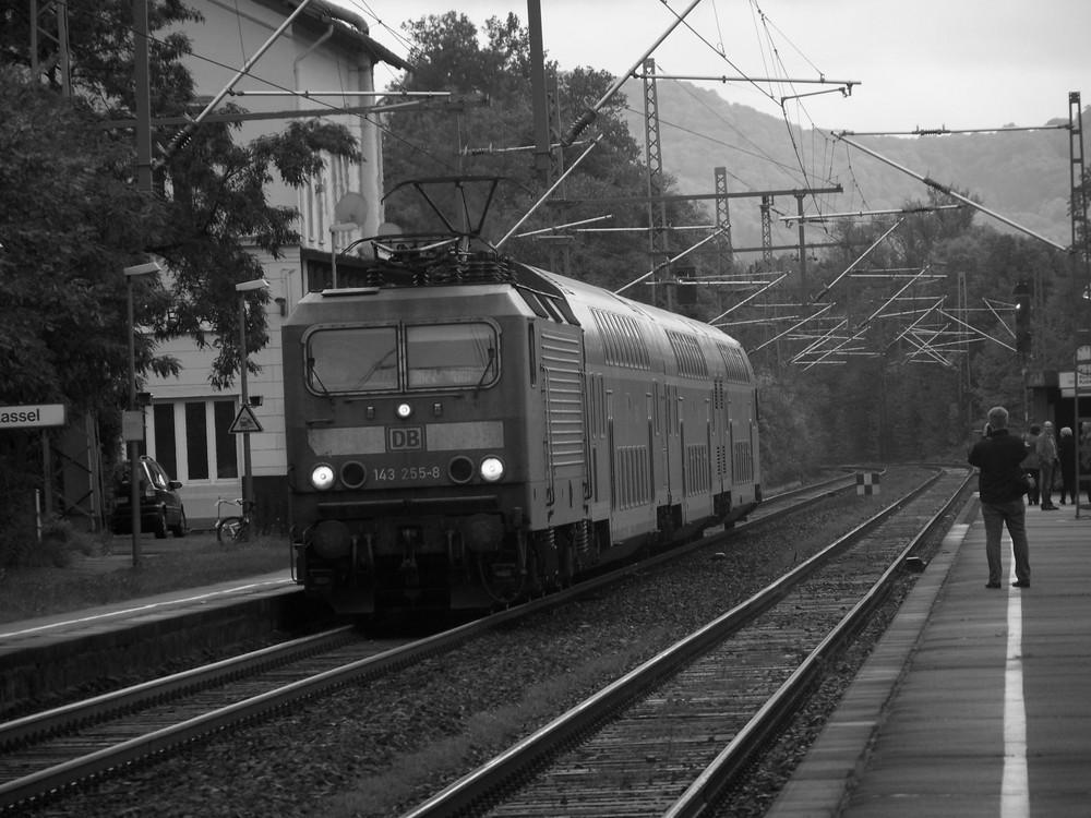 143 255 Bonn Oberkassel