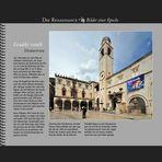1444 • Dubrovnik   Gradski zvonik