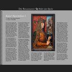 1459 • Kaiser Maximilian I.