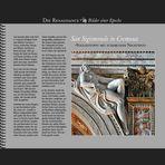 1463 • Cremona | San Sigismondo