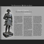 1467 • Charles le Téméraire   Herzog der Bourgogne
