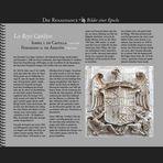 1469 • Les Reyes Católicos