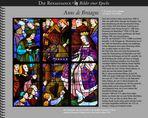 1477 • Anne de Bretagne