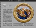 1477 • Botticelli | Raczynski-Tondo