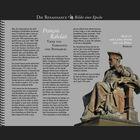 1483 • François Rabelais