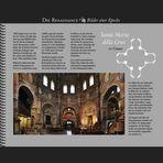 1490 • Crema | Santa Maria della Croce