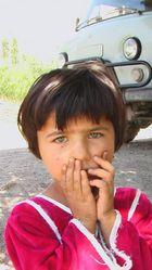 14portrait du kirghizistan