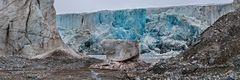 14ter-Juli-Gletscher