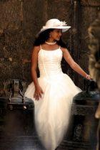 15 jaehriger schönheit aus Cuba