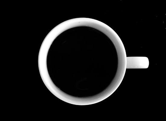 15 uhr koffiepauze