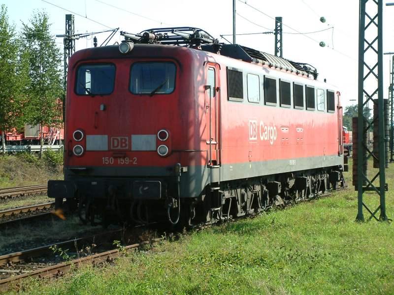 150 159-2