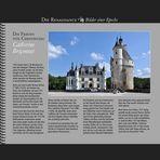 1512 • Die Frauen von Chenonceau: Catherine Briçonnet