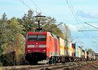 152 048 - Güterzug