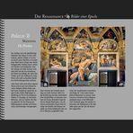 1526 • Mantova   Die Fresken des Palazzo Te