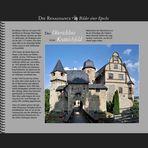 1530 • Oberschloss Kranichfeld