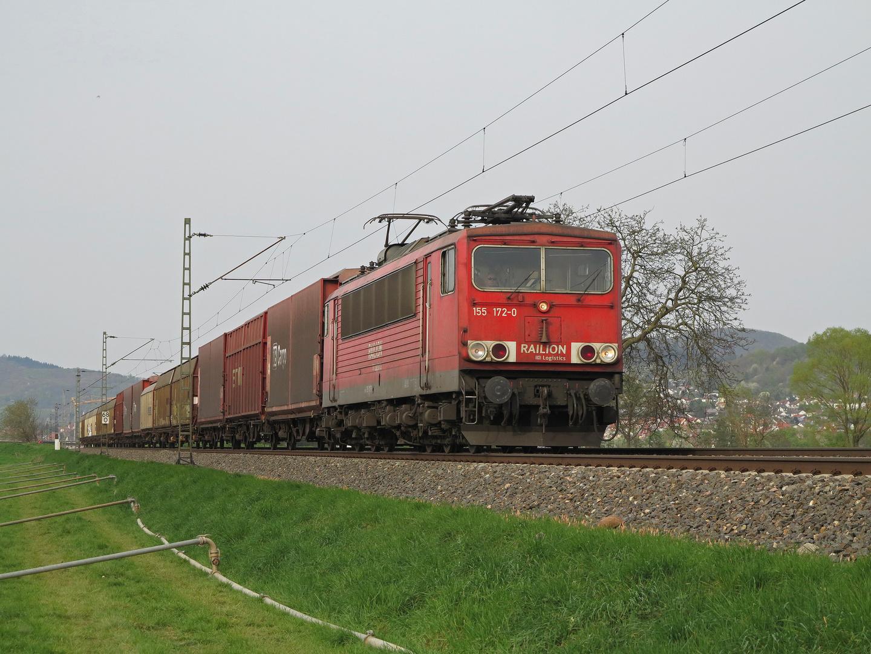 155 172-0
