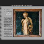1555 • Diane chasseresse [Erste Schule von Fontainebleau]