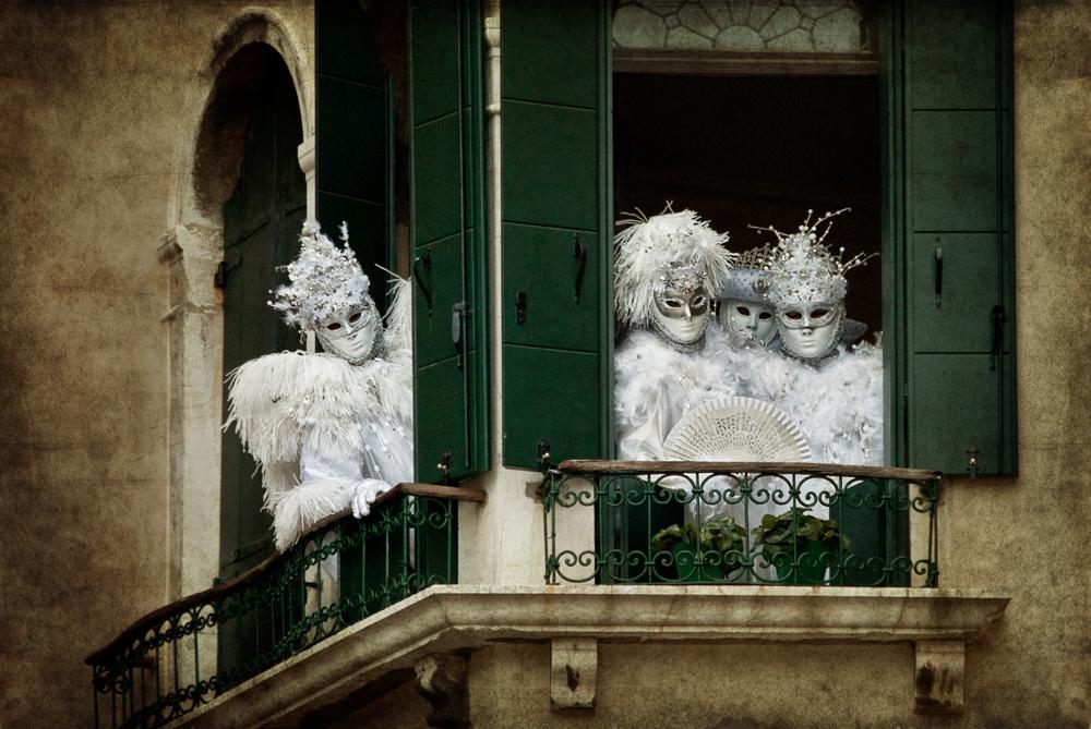 °158° Carnevale 2012 I