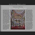 1580 • Kilic Ali Pasa Camii