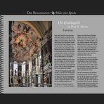1589 • Freiberg | Grabkapelle