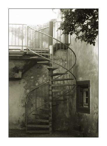 16 stufen