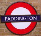 16.50 Uhr ab Paddington