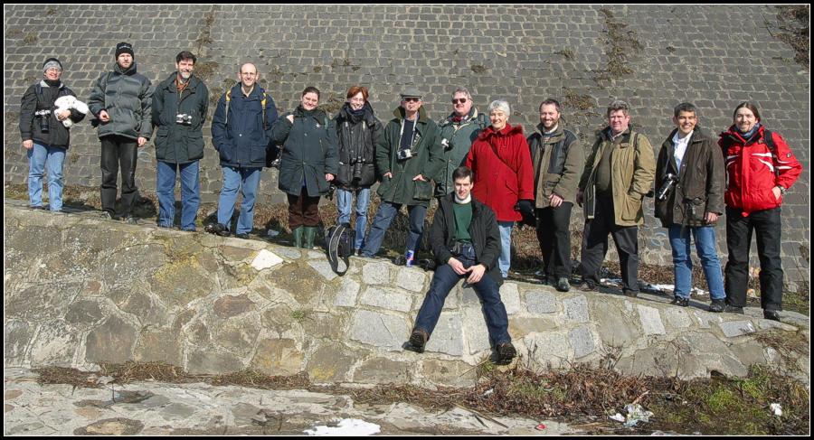 17-02-2003 - fc-treff - Wienfluss