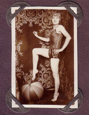 #17 1928
