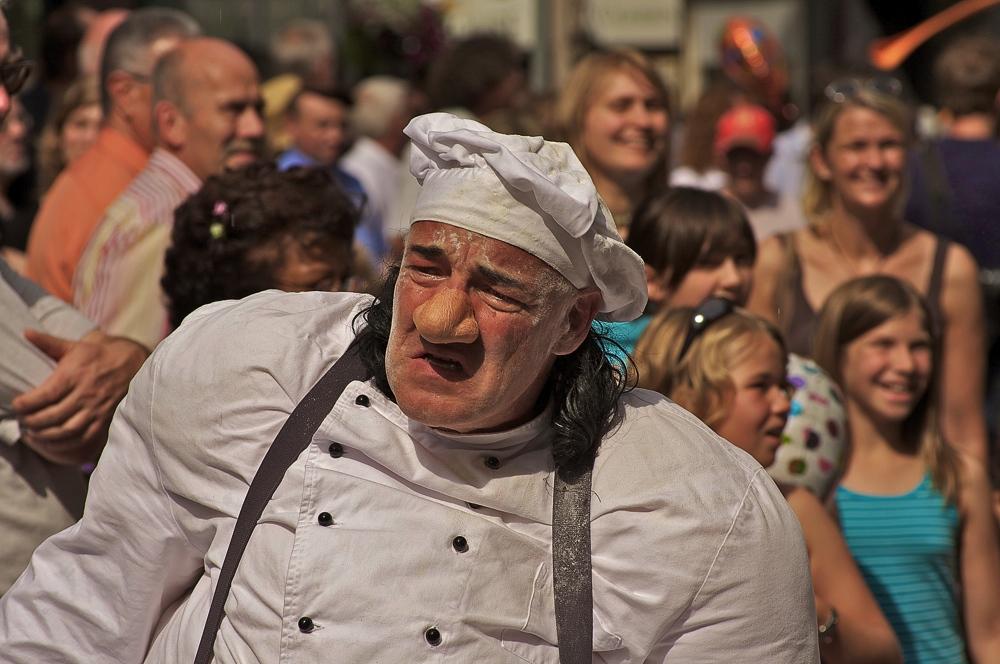 17. Koblenzer Gauklerfest (1)