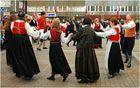 17. Mai - Nationalfeiertag in Norwegen (5)