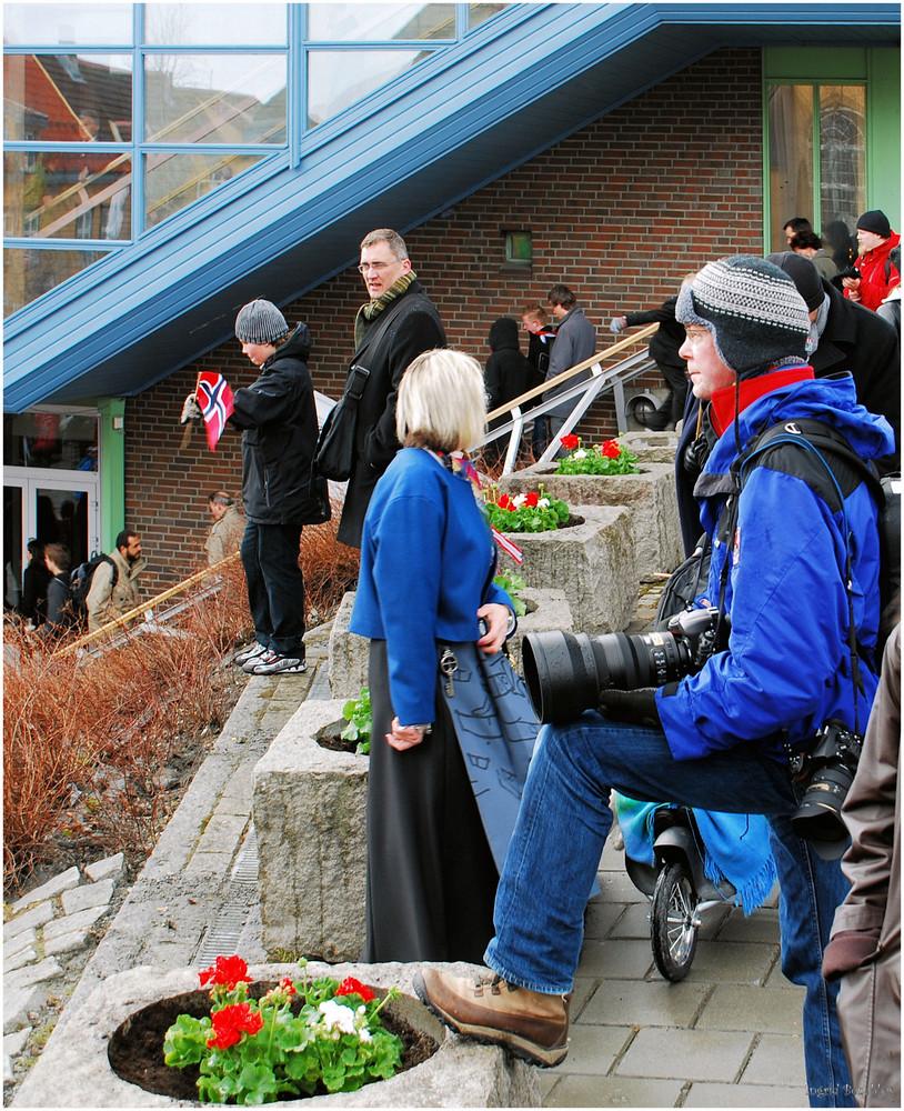 17. Mai - Nationalfeiertag in Norwegen (8)