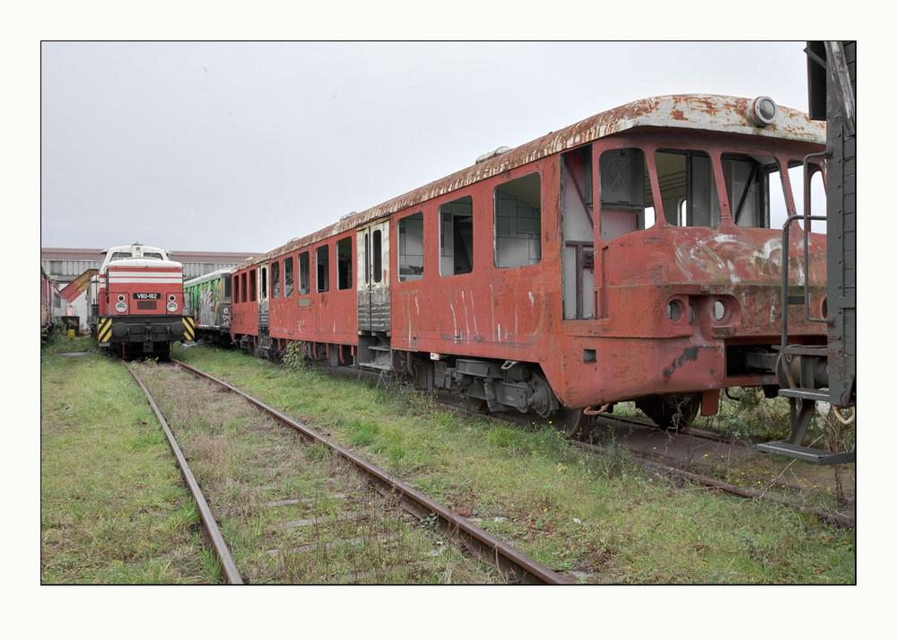 173 002 Zustand 2008